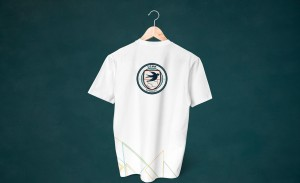 Cyanne Tiphaine Pellé USMM Logo handball