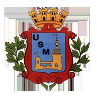 logo USMM