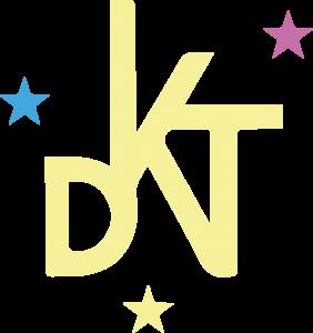 Helena Dicaity logo